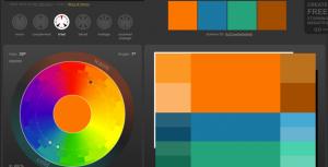 color-scheme-designer_lswmfe