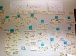 user_research_analysis