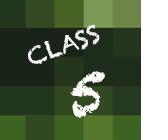 class5